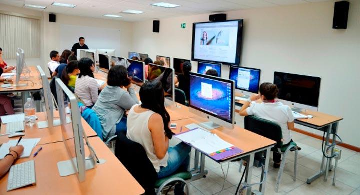 Rankings no deben definir políticas de universidades: expertos de la UNAM