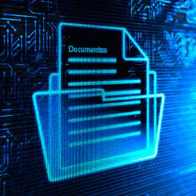 Sistema Integral de Información Académica