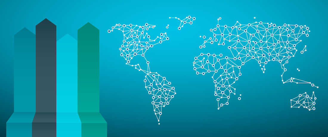 Seguimiento de Rankings Internacionales