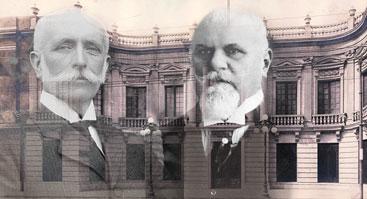 La Escuela Nacional de Preparatoria y las guerras de la cultura en el México del Siglo XIX