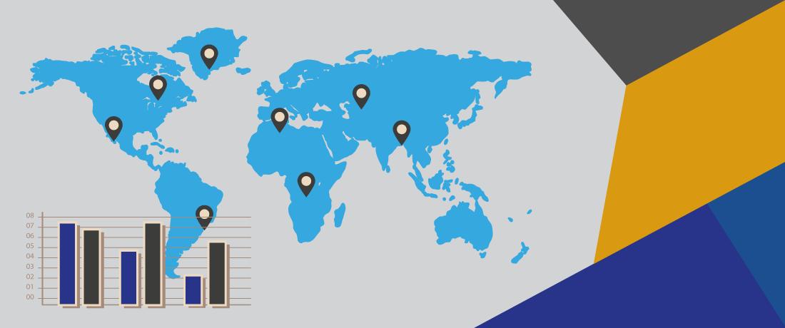 La metodología de los rankings universitarios internacionales