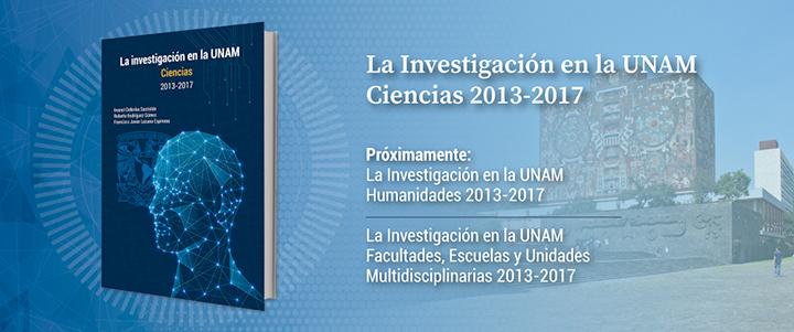 banner-ciencias720x301