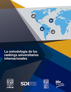 portada_rankings